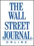 Wall Street Journal Tech News Briefing Podcast