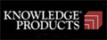 Knowledge Products