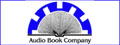 Audio Book Company