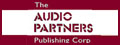 Audio Partners Publishing Corp.