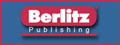 Berlitz Publishing