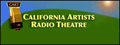 California Artists Radio Theatre