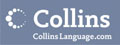 Collins Language