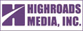 Highroads Media
