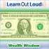 Ben Franklin's Way to Wealth Free