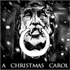 Christmas Carol Audio