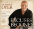 Dr. Wayne W. Dyer Books on Audio