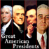 Famous Presidents Audio Book