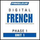 Free Pimsleur Lessons on MP3