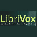 Librivox MP3s