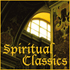 Spiritual Classics on Audio