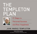Templeton Foundation Books on MP3