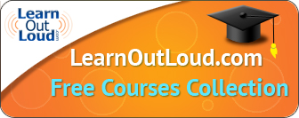 Free Courses for School