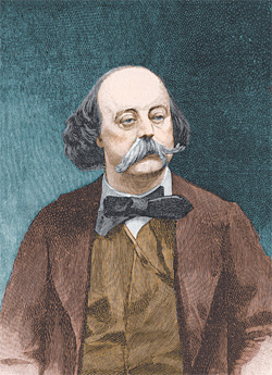 Gustave-Flaubert.jpg