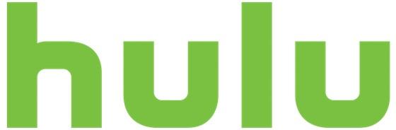 Hulu_Primary_Logo_Flatcopy.jpg