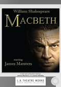 Macbeth_blogpost.jpg