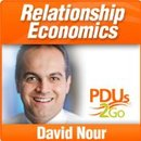 RelationshipEconomicsFeature.jpg