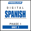 SpanishPhase1Unit01blogfeature.jpg