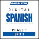 SpanishPhase1Unit01blogfeature.jpg
