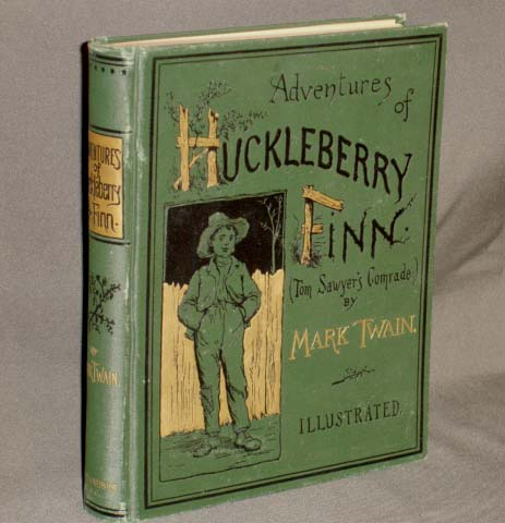 huckleberry finn a free spirit essay Huckleberry finn essays1 this book starts on the mississippi river, where huck is adopted by an elderly widow as we start the journey, the widow is attempting to civilize huckleberry or huck as he likes to be called but huck was too much of a free spirit to be tamed as we go alone on huck.