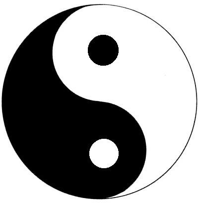 Yin-Yang.jpg