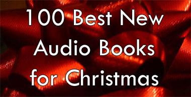 100BestNewAudioBooksChristmasBlog.jpg