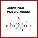 AmericanPublicMediaProduct.jpg