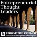 EntrepreneurialThoughtLeaders.jpg