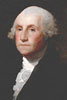 GeorgeWashingtonBlog.jpg