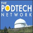 PodtechNetwork.jpg