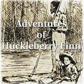 adventuresofhuckfinnloudlit.jpg