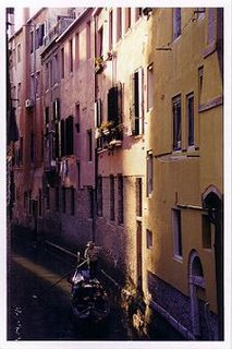 gondolier.0.jpg