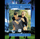 livinghealth.jpg
