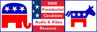 presidentialcandidateblog.jpg