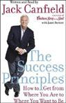 successprinciples.jpg