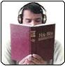 bibleonaudioblogfeature.jpg