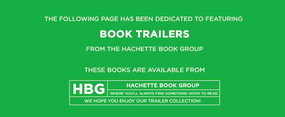 booktrailerheader.jpg