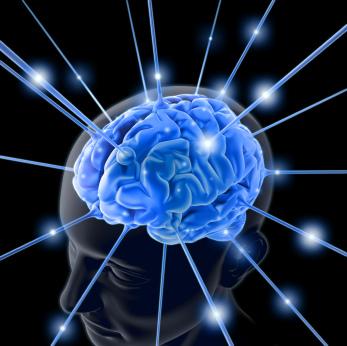 brainexplosionfree100.jpg