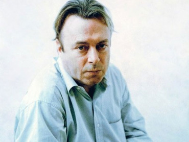 christopher-hitchens-debates-blog.jpg