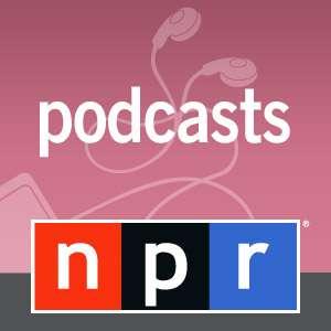 npr-podcast.jpg