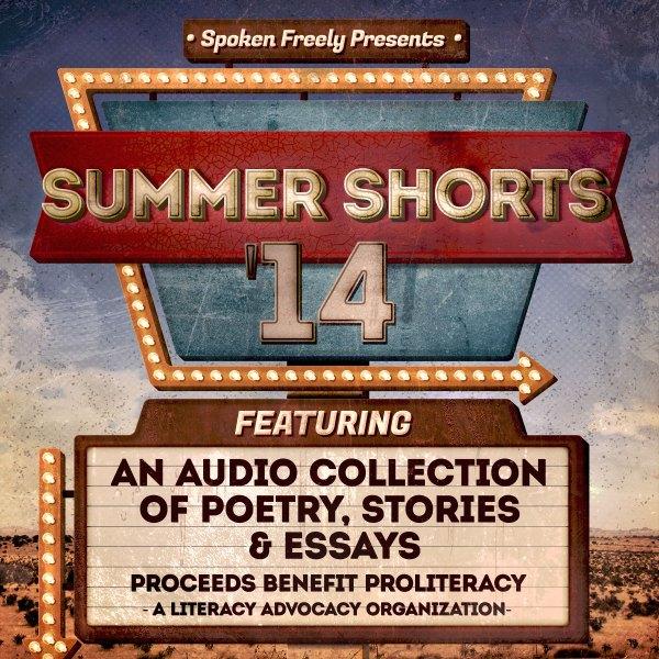 short story joeys life story essay