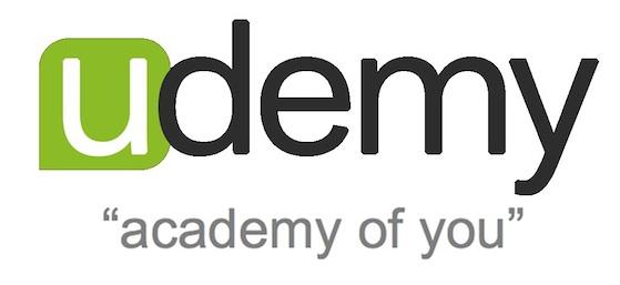 udemy-logo-academyofyoublog.jpg