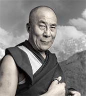 Dalai Lama Audio Books On Mp3 Videos