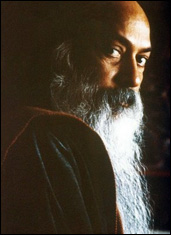 Osho Talks, Meditations, & Discourses on Audio Download