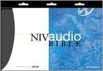 NIV Audio Bible Dramatized on Free Audio Book Download