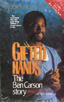 Gifted Hands by Ben Carson on Free