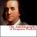 Free Audio Book – The Autobiography of Benjamin Franklin