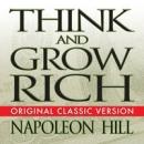 think and grow rich hindi mp3 download