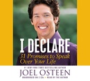 joel osteen audio podcast download