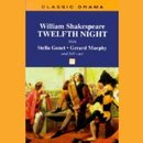 an analysis of viola in twelfth night by william shakespeare Twelfth night is a perfect blend of romance and comedy by william shakespeare orsino, the duke of lllyria, is in love with the countess olivia.
